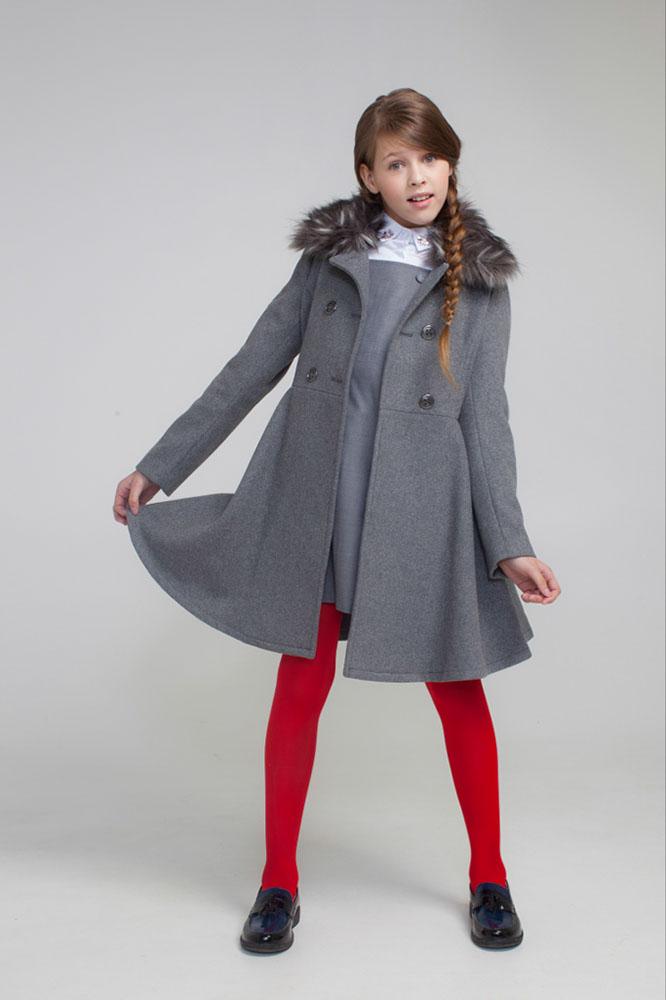 Купить брендовую одежду недорого