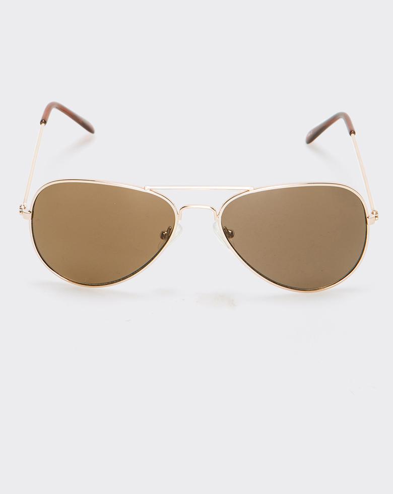 Какие солнцезащитные очки лучше всего