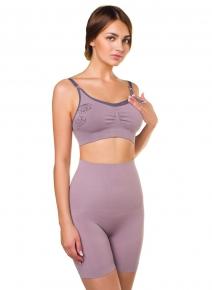 Белье для беременных и кормящих мам купить оптом   Интернет-магазин ... f5377181efe