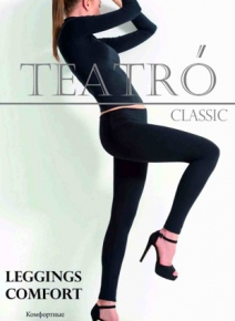 Leggings Comfor леггинсы TR