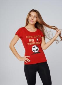 0343f1f4fafe Женская одежда купить оптом | Интернет-магазин «Виктория»