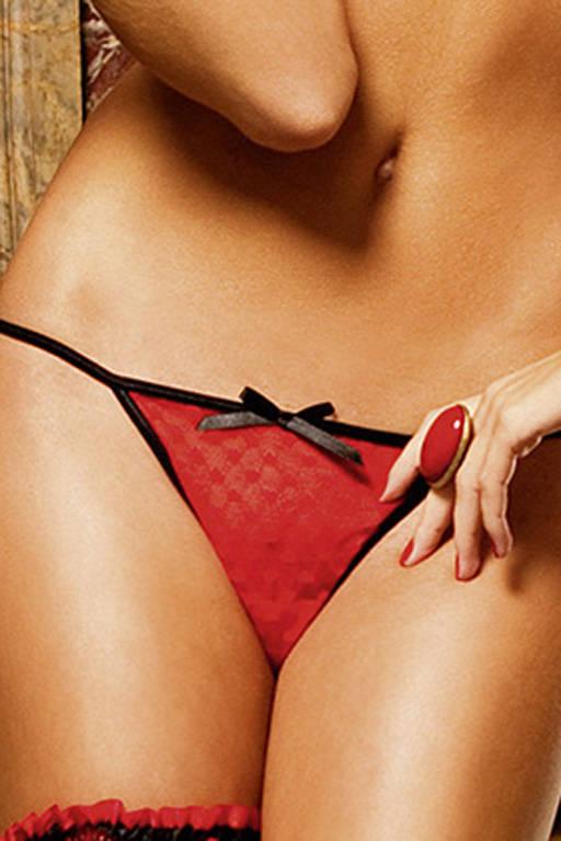 Фото женское интимное, пизда в открытом виде с брызгами